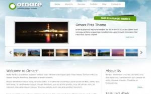 travel-css-website-template.jpg