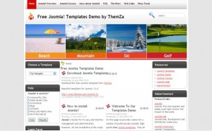 travel-trip-joomla-template.jpg