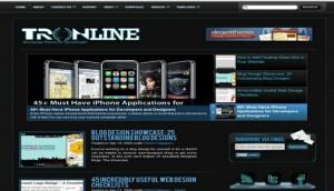 tronline-wordpress-theme.jpg