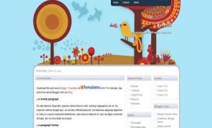 vector_blogger_template.jpg