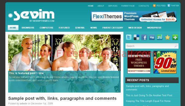 wedding-wordpress-theme.jpg