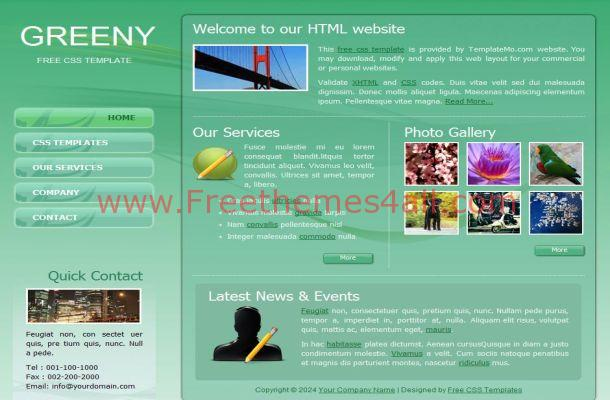 abstract-green-business-css-template.jpg