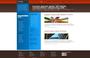 brown-red-ezine-articles-css-template.jpg