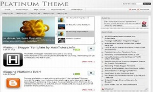 chrome-blogger-template.jpg