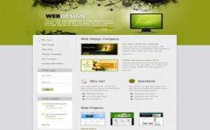 floral-green-css-website-template.jpg