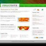 fruits-abstract-health-css-website-template.jpg
