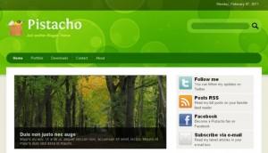 green-blogger-template.jpg