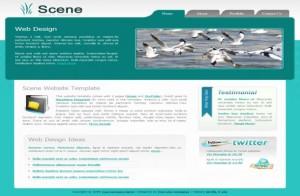 green-css-website-template.jpg
