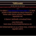 halloween-php-fusion-theme.jpg