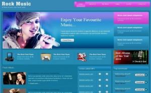 pink-music-blue-css-template.jpg