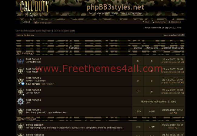 call-of-duty-phpbb-style