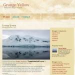 yellow-grunge-blogger-template.jpg