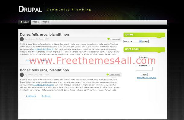 abstract-business-drupal-theme