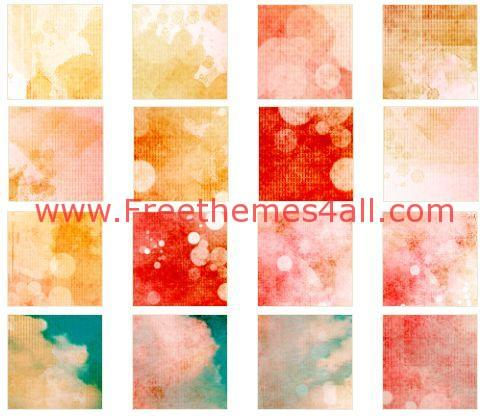 Grunge Textures To Download
