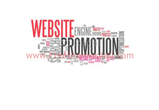 Marketing Tips To Promote Your Website