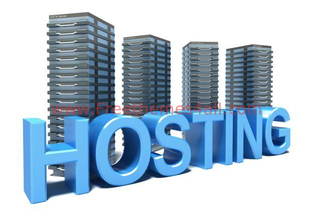 Finding The Most Reliable Hosting Plan