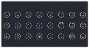 one-div-emoticons-00214