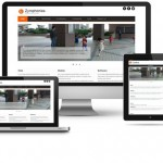 Business Drupal Responsive Theme