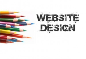 3 Things To Learn From The Best Web Designers