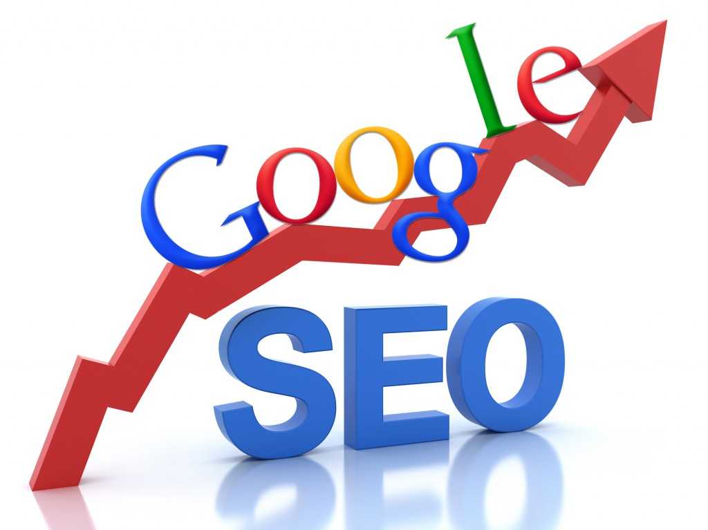 Converting Your Website Traffic
