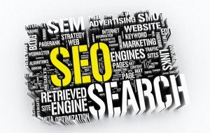 More SEO Mistakes You Should Always Avoid