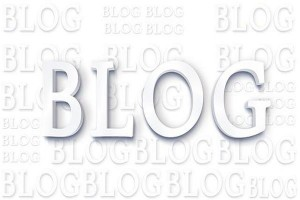 How to Optimize Your Existing Website's Blog Posts for SEO