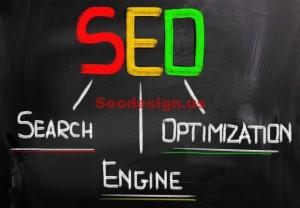 choose-website-domain-name-656-8