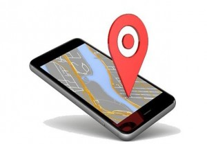 Is Local SEO Becoming Increasingly More Important?
