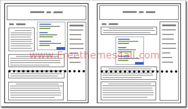 How Your Website Layout Could Be Affecting Your SEO Rankings