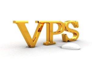 Top All Inclusive Cheap Web Hosting Packages