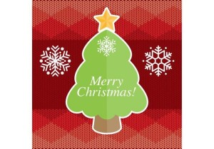 free christmas background