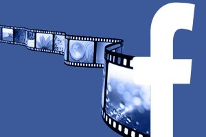 Facebook Videos In Order To Increase Site Traffic