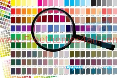 color-chart-zoom-10044476