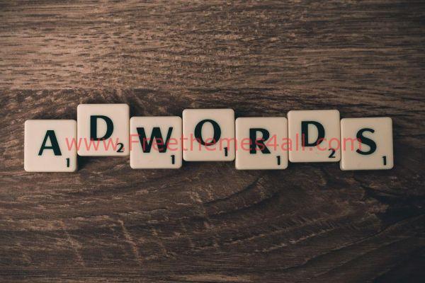 adwords-tutorial-22155425