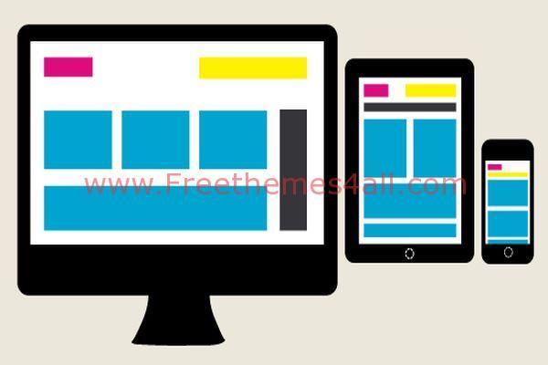 Responsive Web Design – A Must-Have For Modern Websites