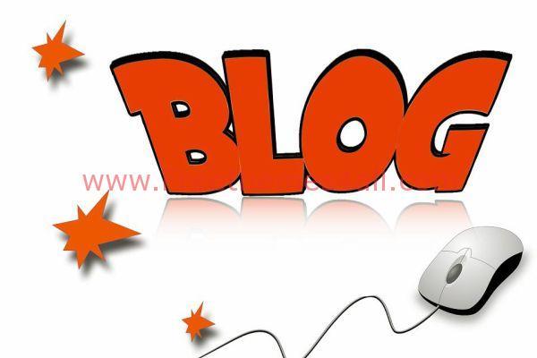 blog-design-importance-445555