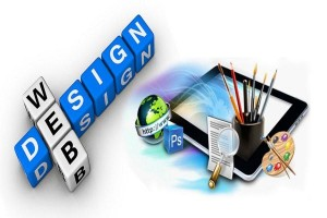 Designing a Site to Appeal To an International Readership