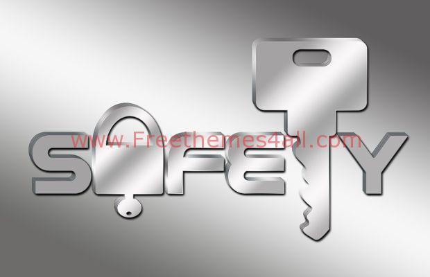 Understanding Different Types of SSL Certificates