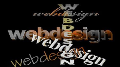 5 Avenues for Web Design Inspiration