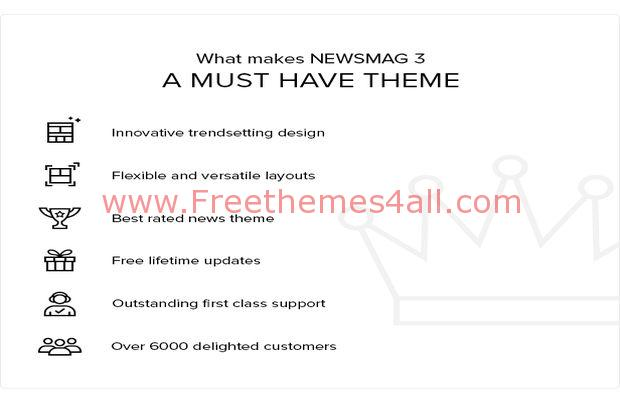 features-theme-254654