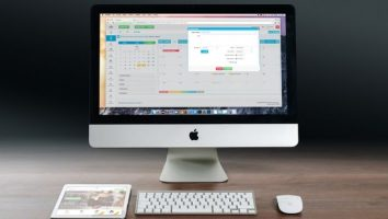 How to successfully market your web design business