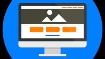 Make a Good First Impression With Your Homepage