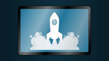 5 Key Factors in Deciding a WordPress Hosting Provider