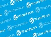 Advantages of WordPress Blogging