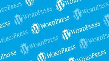 Advantages of WordPress Blogging