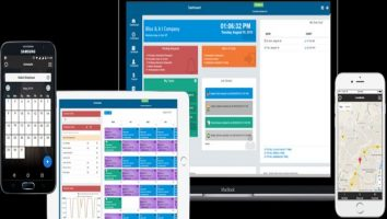 Cool Scheduling Software on how to Manage Workload