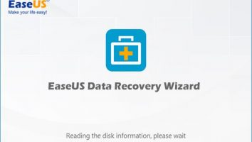 Beat Information Recuperation recovery software