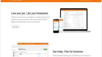 10 Tools I Use To Help Me Run My Web-Design Business
