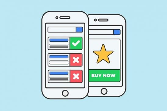 Why A Mobile Responsive Website Is Important For SEO